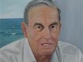 abuelo.jpg