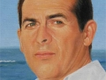 retrato-hombre.jpg