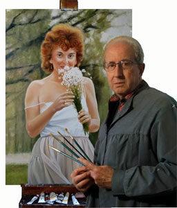 pintor-pintando